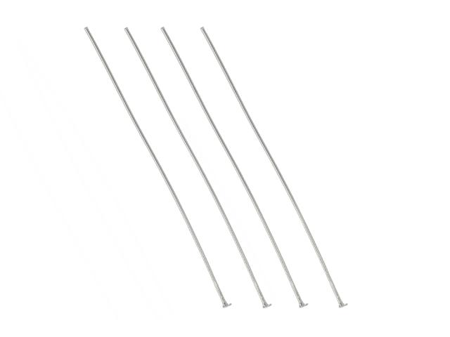 Ketlovací nýt 7cm (bal. 10g, cca 30ks)