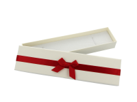 Dárková krabička Candy 51x221x25 mm