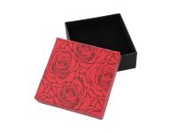 Dárková krabička Aroma 85x85x35 mm