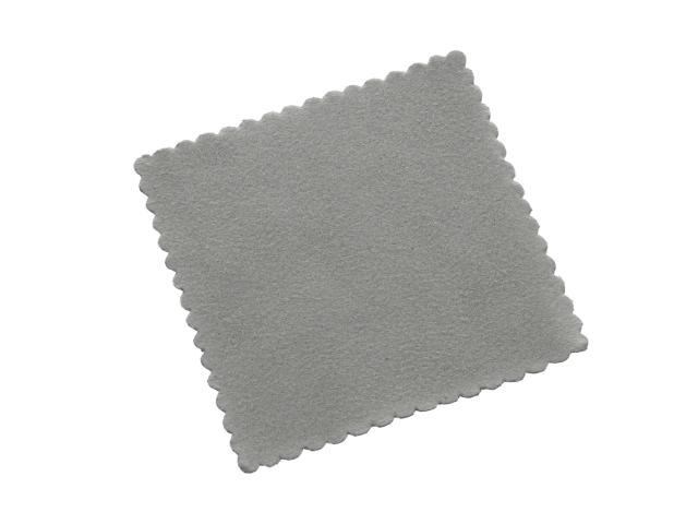Univerzální čistící utěrka 80x80 mm