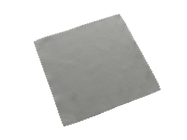 Univerzální čistící utěrka 170x170 mm