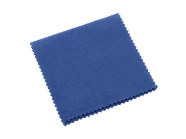 Univerzální čistící utěrka 180x90 mm