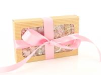 Růženinový balíček