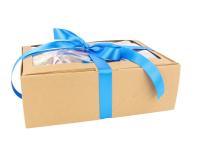 Uklidňující balíček