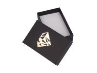 Dárková krabička Diamond 50x80x25 mm