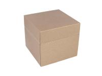 Dárkový box Best Wishes